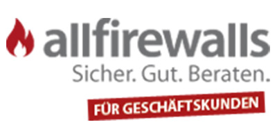 partner_allfirewalls