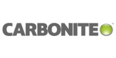 partner_carbonite
