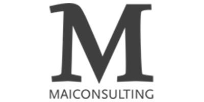 partner_maiconsulting