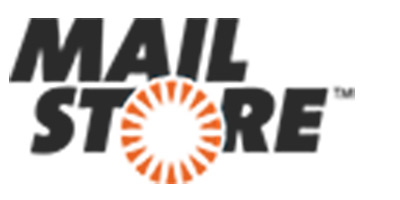 partner_mailstore